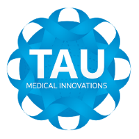 TAU - Medical Innovations